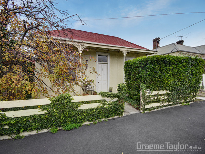 101 Autumn Street, Geelong West