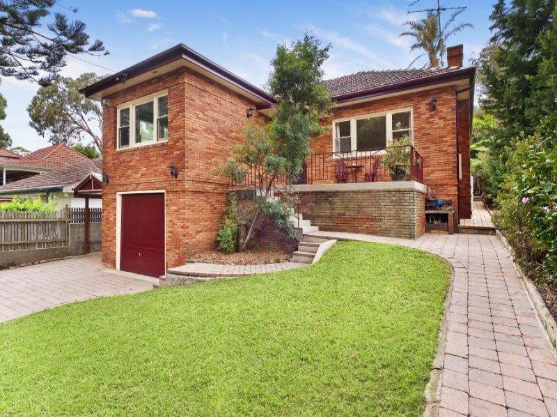 207 Balgowlah Road, Balgowlah, NSW 2093