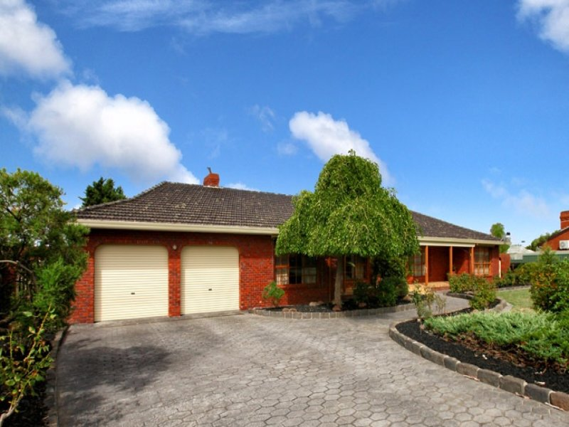 17 Inverness Mews, GREENVALE, VIC, 3059 - Image