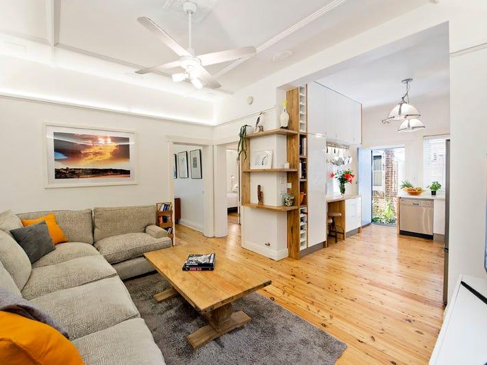 悉尼公寓Bondi Beach区 1/32 Lamrock Avenue