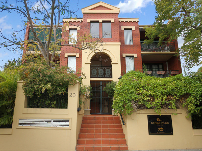 Last week s sales 9th july 15th july mair co blog for 333 south terrace adelaide