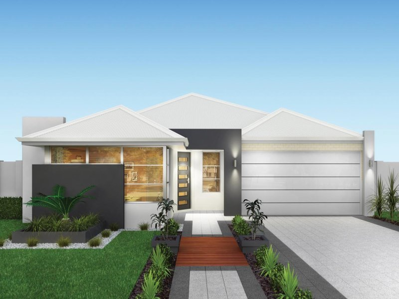 LOT 8409 LINDRUM, Ellenbrook, WA 6069