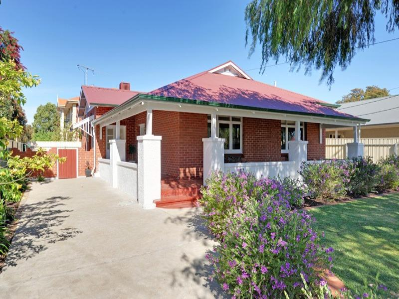5 Warren Avenue, Prospect, SA 5082