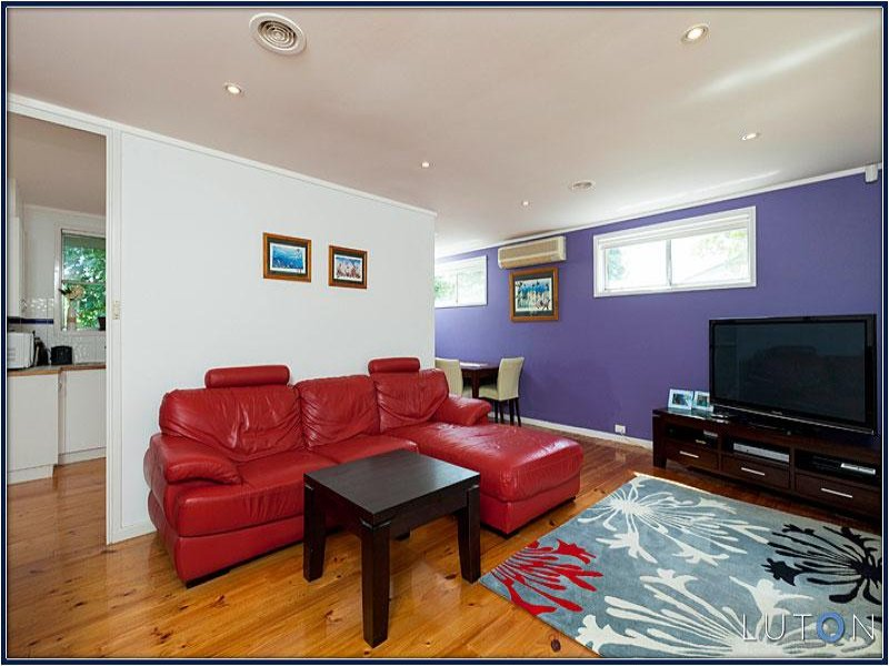 16 Luehmann Street, Page, ACT 2614