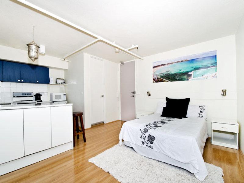 711/212 Bondi Road, Bondi, NSW 2026