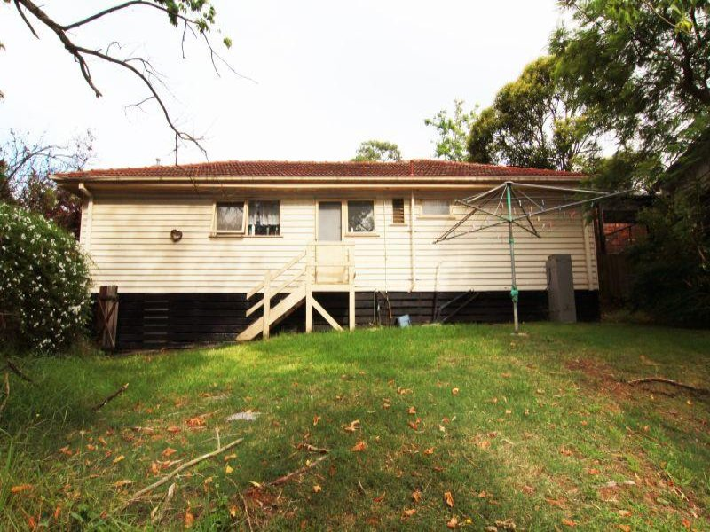 312 Lawrence Road, Mount Waverley