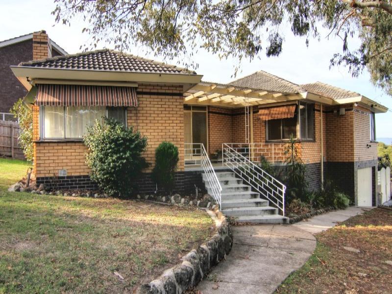 34 Springvale Road, Glen Waverley
