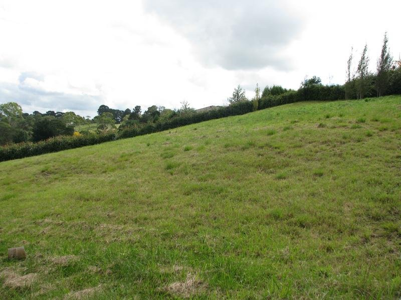 Lot 18 Dormie Views Estate Dengate Crescent, Moss Vale, NSW 2577