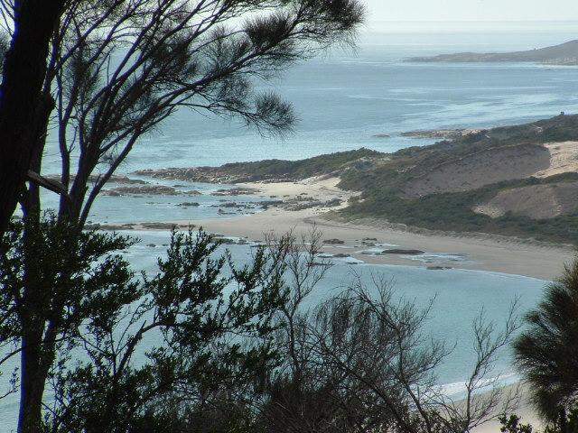 霍巴特Flinders Island区 PID 7664133 Palana Road, Palana