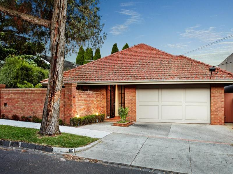 14 Rosemont Avenue, Caulfield North, Vic 3161
