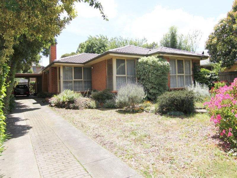35 Willow Avenue, Glen Waverley
