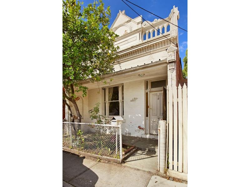 43 Chestnut Street, Richmond, Vic 3121