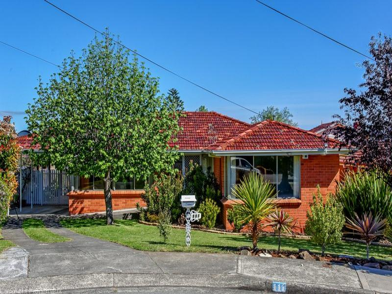 111 Alford St, Howrah, Tas 7018
