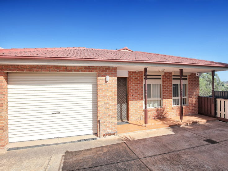 4/37 Rokewood Crescent, MEADOW HEIGHTS, VIC, 3048 - Image