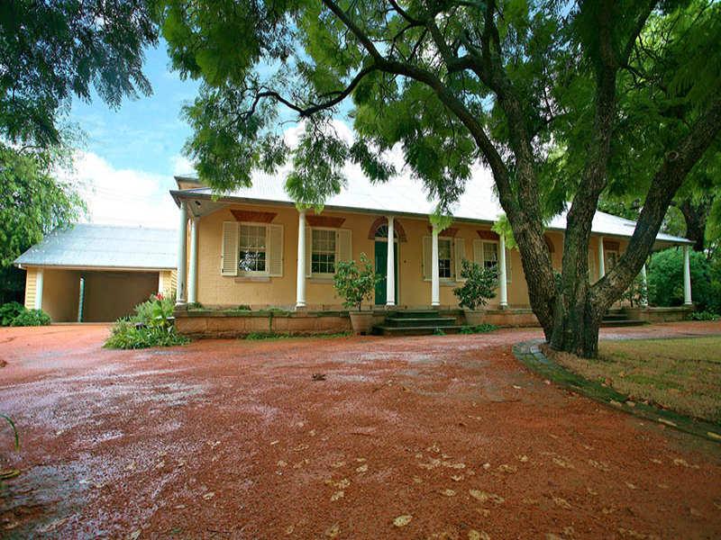 15 Valerie Avenue, Baulkham Hills, NSW 2153