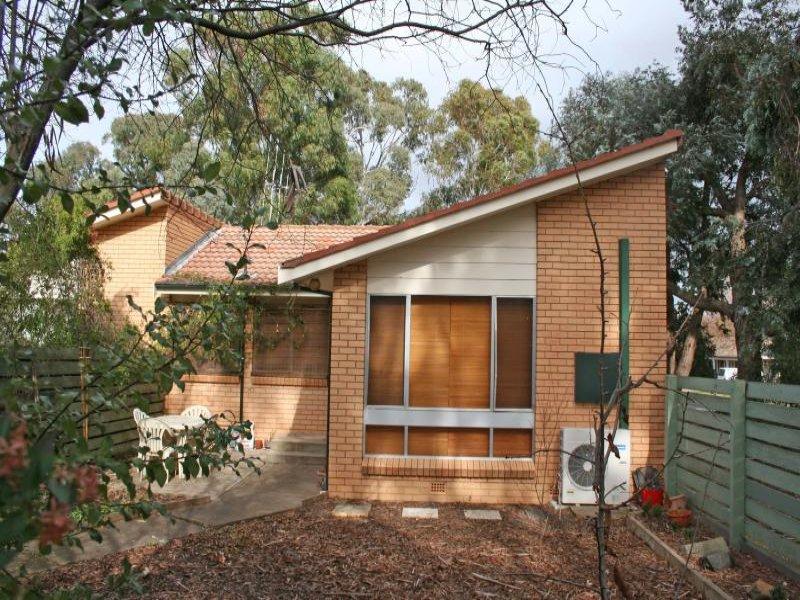 1/11-14 Boolaroo Place, Orange, NSW 2800 - Hello Sunshine! - Peter ...