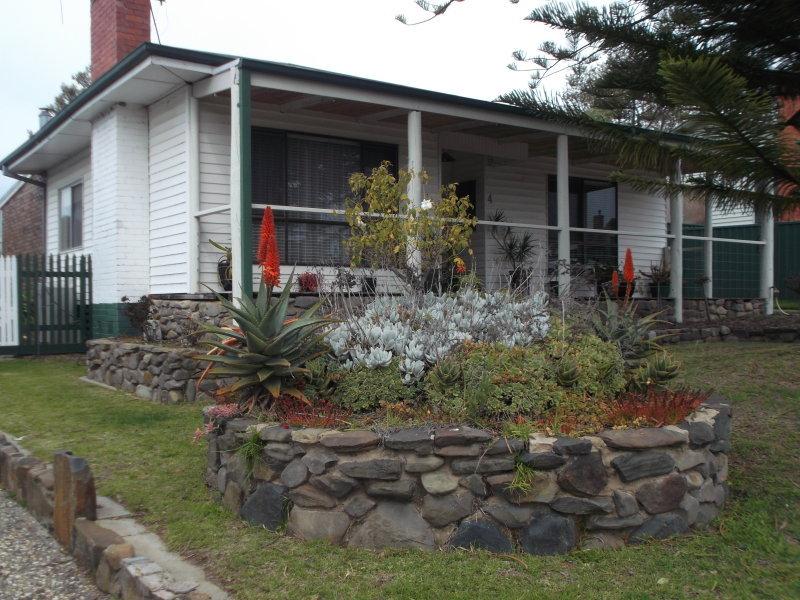4 Loach Street, Seymour