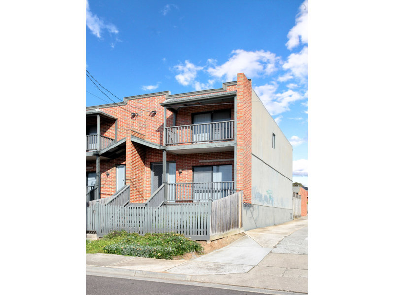 59 Coopers Hill Drive, WESTMEADOWS, VIC, 3049 - Image