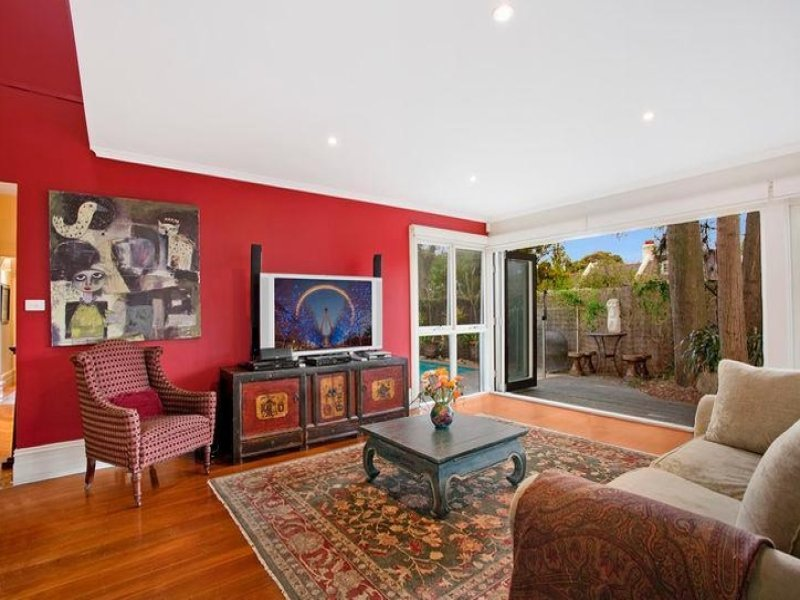 2 Edna Street, Lilyfield, NSW 2040