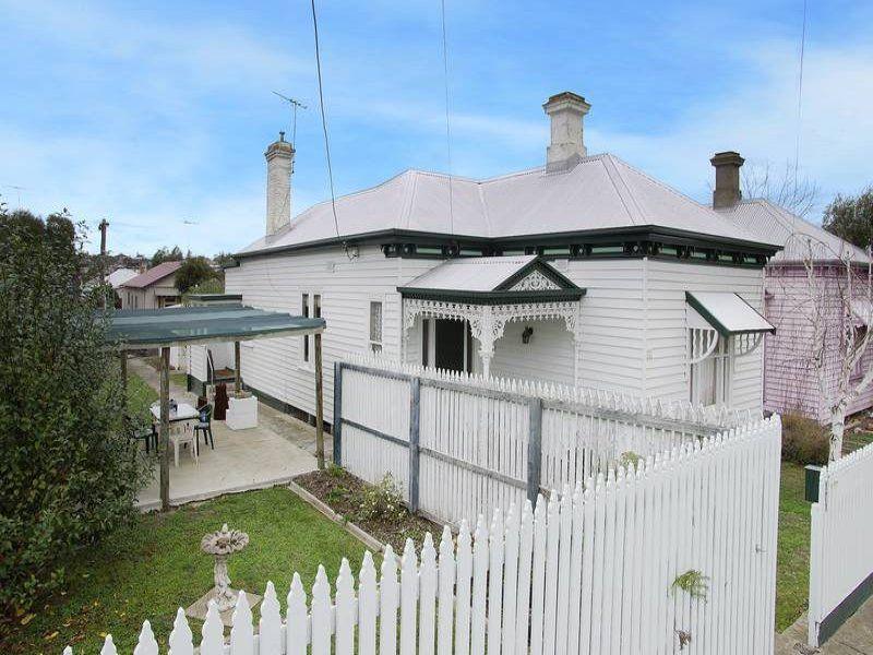 171 Autumn Street, Geelong West