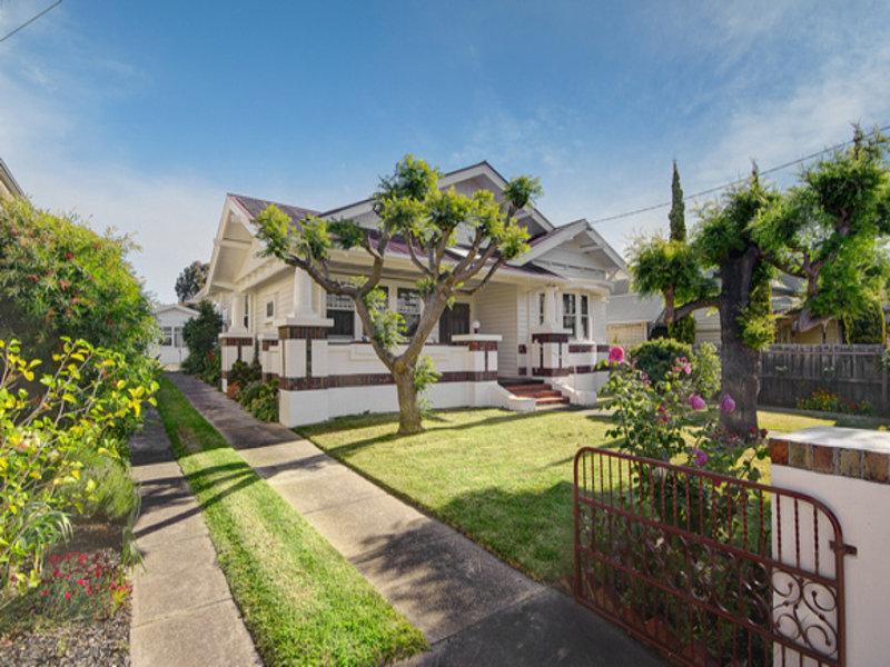 61 Gertrude Street, Geelong West