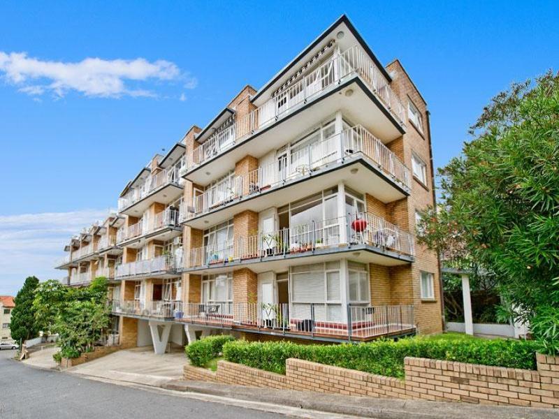 35/20 Edward Street, Bondi, NSW 2026