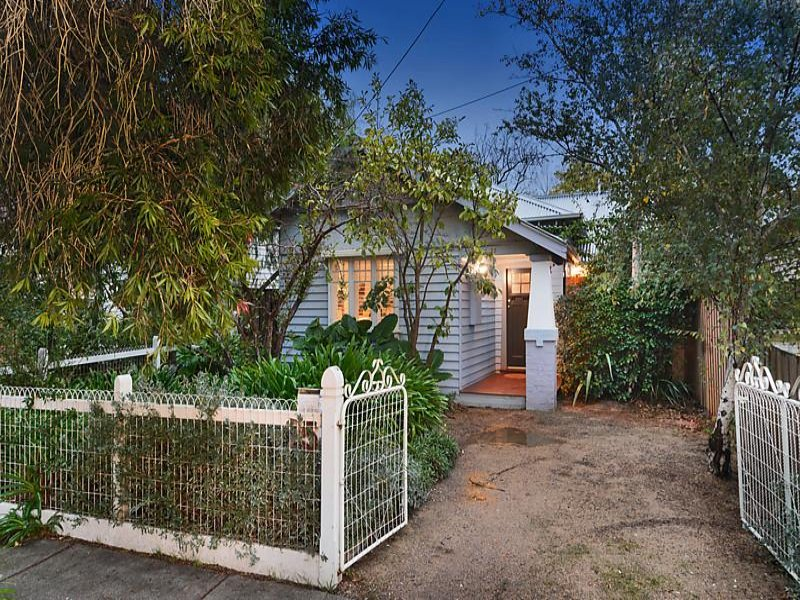 25 Green Street, Northcote, Vic 3070