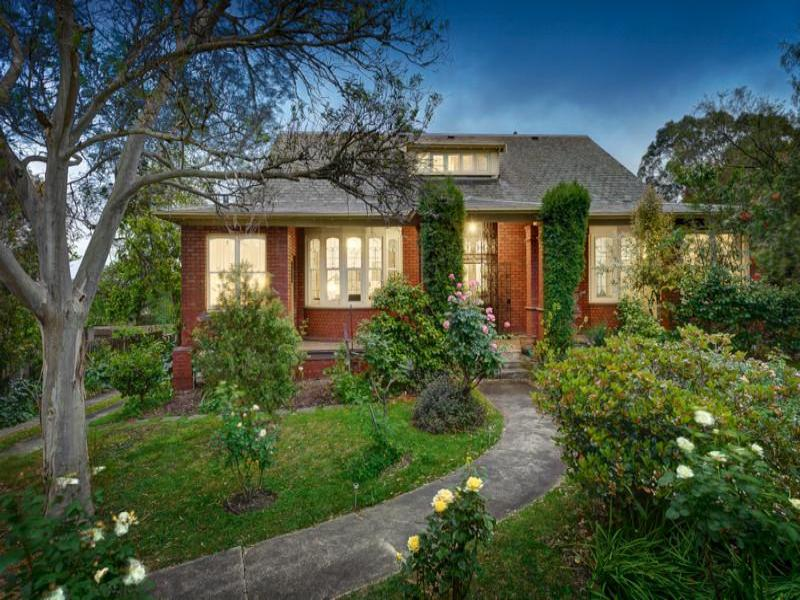 18 Glenroy Road, Hawthorn, Vic 3122