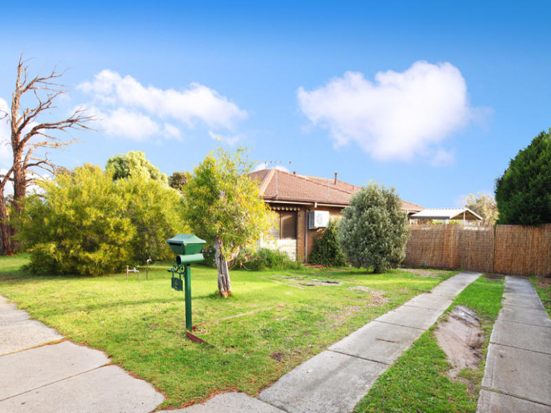 5 Musk Court, WESTMEADOWS, VIC, 3049 - Image