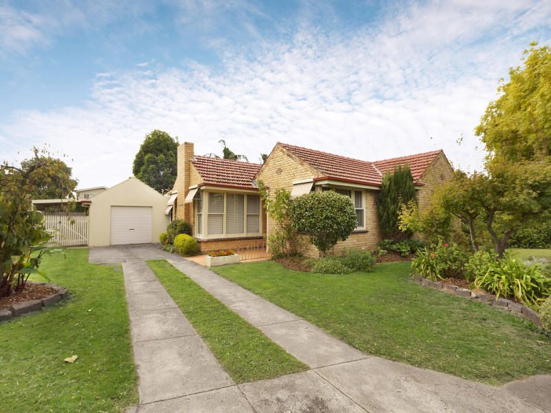 27 Wallace Avenue, Murrumbeena, Vic 3163
