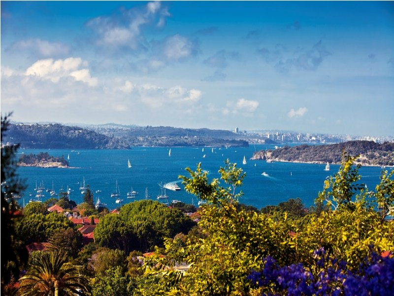 7/85 Drumalbyn Road, Bellevue Hill, NSW 2023