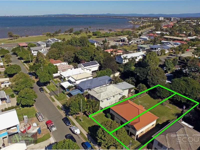 19 McLennan Street, Woody Point