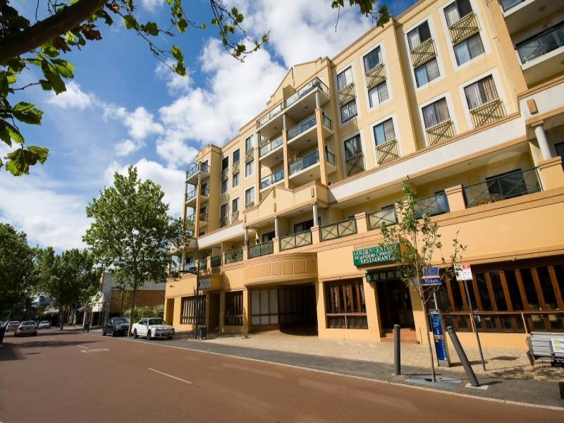 Last week s sales 2nd july 8th july mair co blog for 191 st georges terrace perth