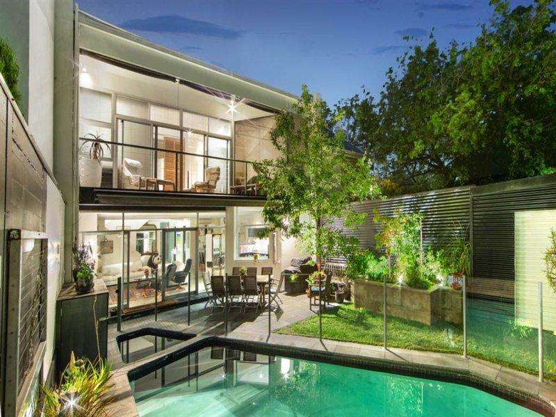 27 Power Street, Adelaide, SA 5000