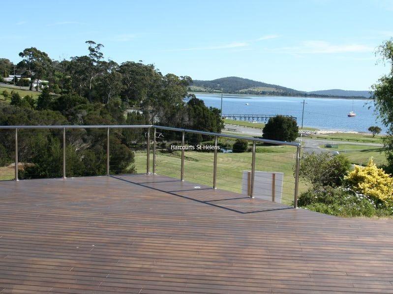 霍巴特独栋别墅St Helens区 70 Tasman Highway