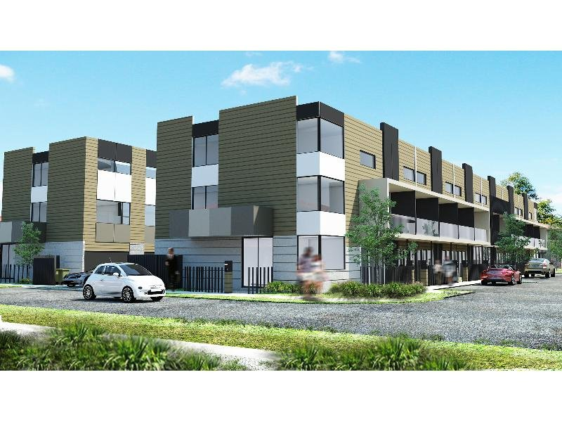 Introducing 'Habitat' Apartments! 'Habitat'公寓介绍! 由获奖建筑师Rothelowman设计,Habitat提供超过33层绝佳景致,带有剪边和当代居住空间的一居室和两居室公寓建筑。Habitat采用流线型设计,外观高雅,仅需极少维护。高雅的现代设计与古典舒适感相融合表现出纯粹的生活方式。 越往高处景色越佳:每一层居民都可享受三层垂直花园,还有嵌入式家具,从第六层以上,还可俯瞰延绵不断的城市景致、植物花园和菲利普港湾。 屋顶