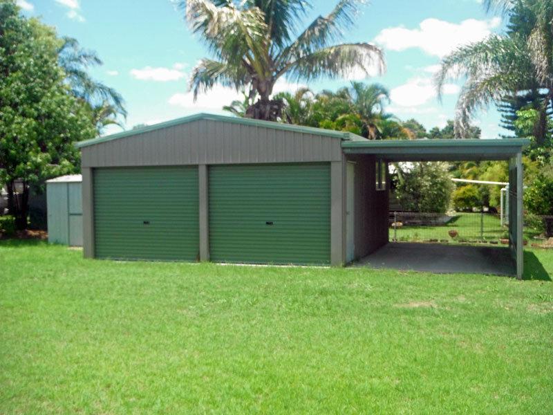 4 bay shed plans sanki for 4 bay garage plans
