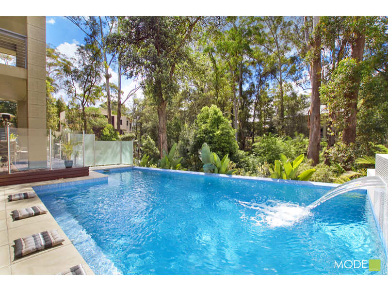 2 Stone Cottage Crt, Castle Hill, NSW 2154