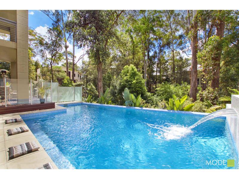 2 Stone Cottage Crt, Castle Hill, NSW 2154