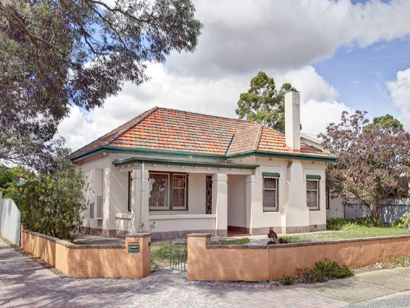 64 Canterbury Avenue, Trinity Gardens, SA 5068