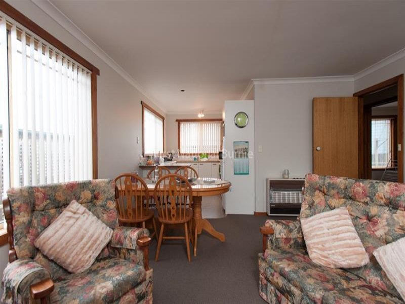 1/21 Abbott Street, Burnie, Tas 7320