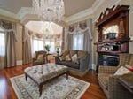 living areas image: antique furniture, chandelier - 157269