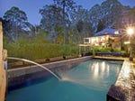 pools image: hedging, sculpture - 391025