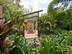 gardens image: sculpture - 219986