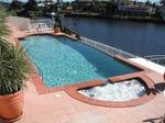 pools image: pool fence, spa - 222012