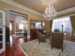 dining areas image: beige, chandelier - 227842