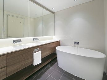 Photo of a bathroom design from a real Australian house - Bathroom photo 14993589