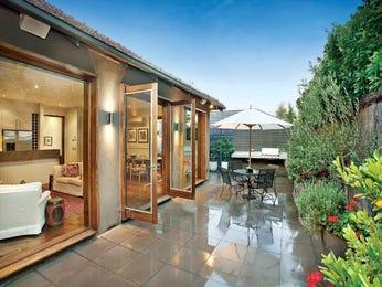 Photo of a garden design from a real Australian house - Gardens photo 1279399