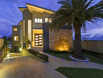 Photo of an outdoor living design from a real Australian house - Outdoor Living photo 919281