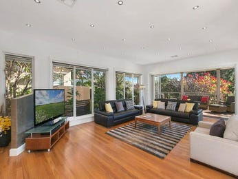 Photo of a living room idea from a real Australian house - Living Area photo 8877777